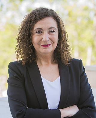 Adela Valero