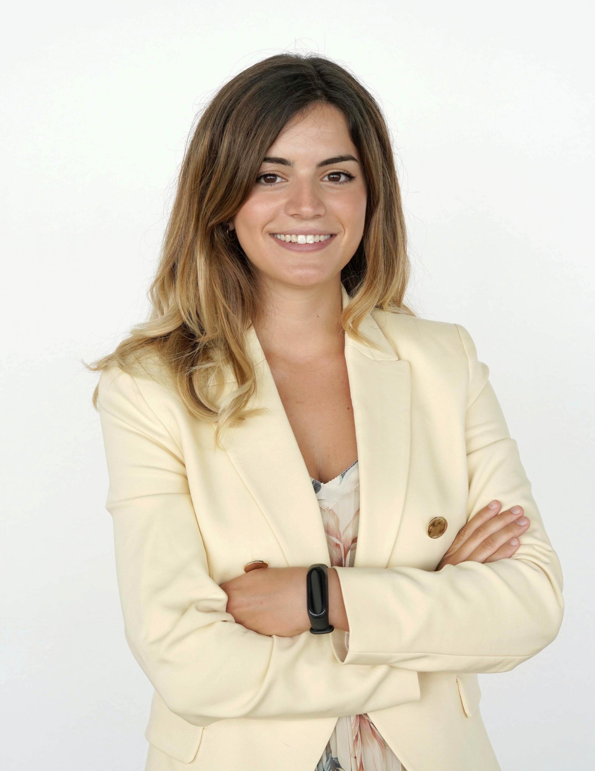 Àngela Asensio