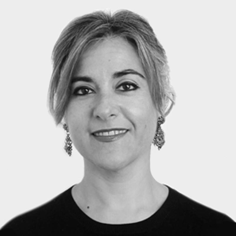 María Pocovi